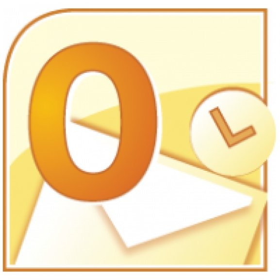 Show download instructions for StyleGuard for Outlook for Windows