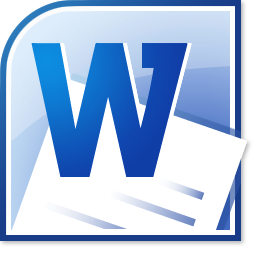 Download instructions for StyleGuard for Word 2007 or 2010