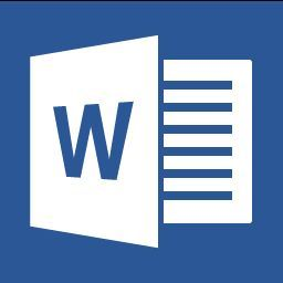 Show download instructions for StyleGuard for Word for Windows